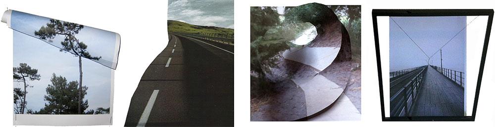 variation-paysage-WEB1